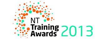 2013-NTTA-finalist-logo