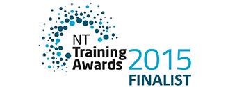 2015-NTTA-finalist-logo