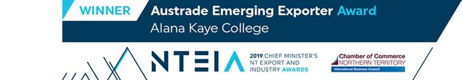 nteia2019-winner-emerging-exporte-logo